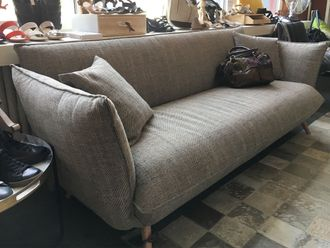 Sofa - Tratto AG No.1 Lifestyle Gallery